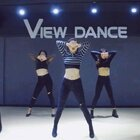 《Got It》越来越喜欢JayJin。五一集训,4.29-5.1 ,学习咨询。@美拍小助手 @长沙VIEW舞蹈工作室 @Nataraja_Academy #舞蹈##i like 美拍##长沙舞蹈#