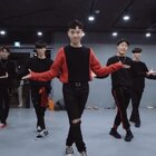 #舞蹈##1milliondancestudio# 【4.29-5.1在重庆】Jinwoo Yoon编舞Treasure remix 更多精彩视频请关注微信公众号:1MILLIONofficial 微信客服请咨询:Million1zkk