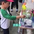 今天,DanDan的爷爷奶奶说,附近有一个一年一度的吴文化🍉,想带DanDan去转转。宝妈觉得这也是一个好机会,让小DanDan好好的了解中国文化,妈妈出生的地方文化。#宝宝##了解中国文化##我要上热门#@美拍小助手 @宝宝频道官方账号