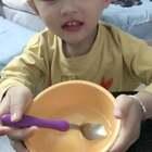 #宝宝#喝雪梨汁、#咳嗽良药#鱼baby#3岁+#