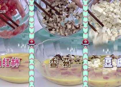4月19日本周四晚21:30山东卫视,陈彦妃做客大型母婴节目《拜托了妈妈》。#拜托了妈妈##李静##陈彦妃#