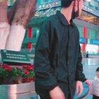 @蚯蚓-不齐舞团 突然让我跳舞,虽然不想跳,但听到音乐就停不下来,后面的小朋友是要跟我一起跳吗?#精选##舞蹈#