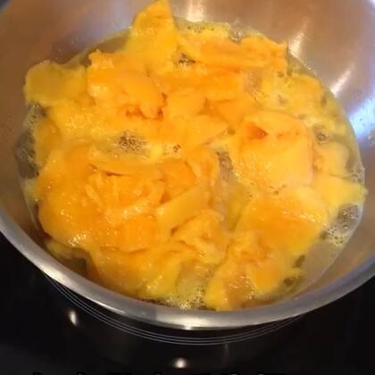 在线等,急!#木瓜牛奶##美食教程##辣妈nianie的小厨房#