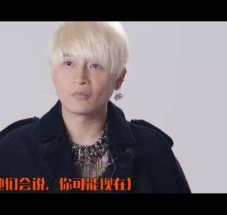 陈志朋现场读黑粉留言,面对各种犀利问题,始终强忍怒意的他到最后终于爆发,隔空怒怼,可以说是很真实了#陈志朋#