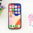 做个手机玩玩⏮⏹⏭买不起手机,只有自己做一个了😂,请问你的手机是什么型号的呢?…#手工##粘土##手机#购买学长同款的树脂粘土等手工制作材料,点后面看👉https://shop59172392.m.taobao.com