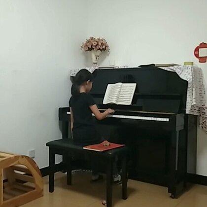 台湾民歌练习,么么哒!加油宝贝儿😊