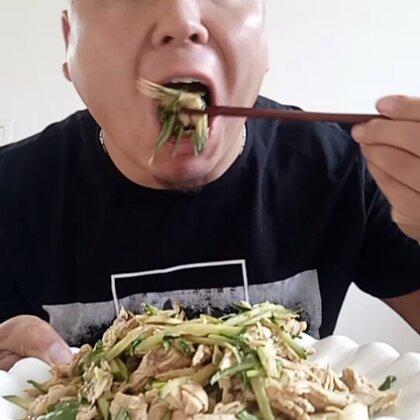 2018.4.20星期五为了健康为了家人减肥开始我一定要把个个指标都要合格开始戒肉,戒欲,戒酒,开始多加运动多加吃素食把身体锻炼好!