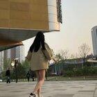 #运动##长板女孩##我要上热门#@美拍小助手 这个板有自己的想法