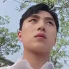 #1234表白手势舞##李李宗翰的日常# 天津的风对我的发型能不能温柔一点点!!!