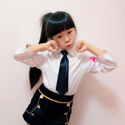 #舒蔡果果#最近上课的穿搭,喜欢什么风格呢?果果最喜欢复古风😛夏天来了!真开心!#舞蹈#课也要穿的美美哒!#日常穿搭#