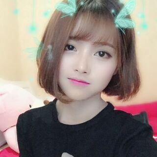 【wuli张秀妍i美拍直播】坑一下