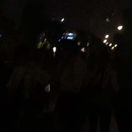 昨天和大家去刷街了 有点控制不住哈哈😄#精选#希望下次能和小仙女们一起当当当#搞笑#@美拍小助手