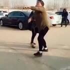 吵架也是一门艺术,感受下民间吵架合集!!!#搞笑#