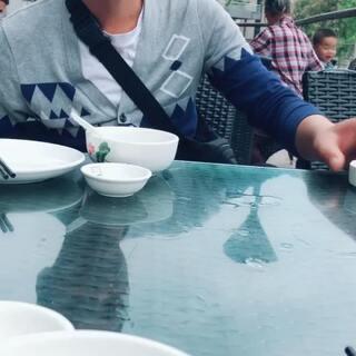 #吃饭#走走饿了 次饭饭