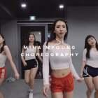 #舞蹈##1milliondancestudio# 【4.29-5.1在重庆】Mina Myoung编舞Me So Bad 更多精彩视频请关注微信公众号:1MILLIONofficial 微信客服请咨询:Million1zkk