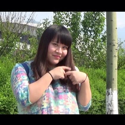 微信摇出来的妹纸含泪也得见 开心花絮6 武迎导演#精选##搞笑#