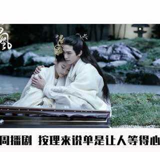 章子怡在微博上晒出自己用信念举出来的图片,字表情图片带很萌的太阳包图片