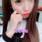 #精选##穿越火线射击舞##社会王加特林哒哒哒#哒哒哒哒~