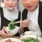 #吃秀##热门##日常#作为一个体贴的男人,我老婆说她爱吃菜,那我只能为难的说我爱吃肉了😄😄!