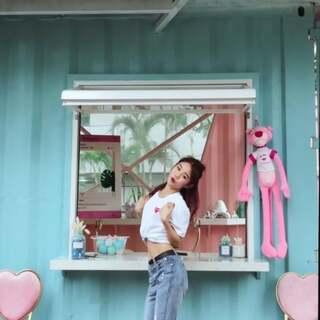 Red Velvet-Bad boy天气好好 有没有人翻牌💃#舞蹈##精选##我要上热门@美拍小助手#