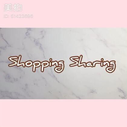 唠嗑吗?hiahia~你们爱看这种视频吗?微店花花手工杂货铺 https://weidian.com/s/1027826001?ifr=shopdetail&wfr=c 微信mphuahua#手工##手帐##购物分享#