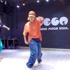 #爱舞蹈爱生活#【Jessica原创编舞-TALL GROUND.mp3】最新结课视频@广州MegaSoul舞蹈培训 @Spades.Chilli辣椒 #我要上热门#