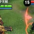#游戏##搞笑##王者荣耀#