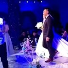 婚礼失误现场合集!😂#精选##搞笑#