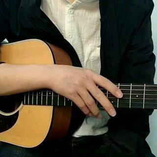 北尚大师的美拍:翻译自台湾的尤克英语教程阿v大师1里里吉他改编13图片