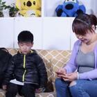 #精选##巜超能宝贝团》##搞笑#我是宝贝