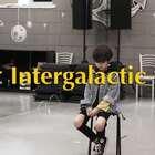 #舞蹈##未来偶像#7岁小正太#池析泰#✨《Intergalactic》小底迪超级帅气哦😊