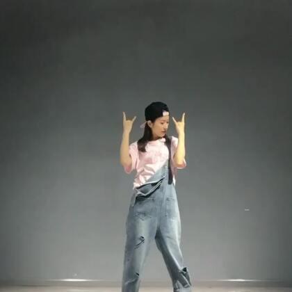 #舞蹈#💗#lady#💗五一快乐小可爱们!