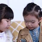 #精选##巜超能宝贝团》#去谁家玩