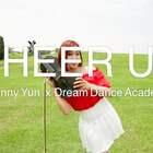 Twice-Cheer Up🎵#韩国##新歌##小提琴舞蹈#今天送给大家Twice的人气歌曲,大家新的一周加油吧💪😊