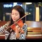 🎵Ed Sheeran-Perfect#韩国##小提琴演奏##流行歌曲# 英国歌手艾德·希兰一首甜美的Perfect 祝大家五一节快乐!