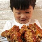 #美食##家常菜#和炸鸡不相上下的酥排骨,墙裂推荐你们要做一次。#云朵的食光记#