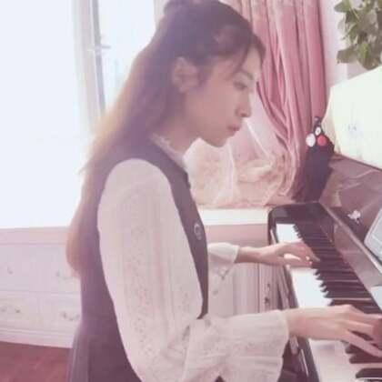 后来-刘若英 后来的我们什么都有了,却没有了我们#音乐##当后来的我们只有10秒#