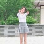 #舞蹈##精选# 非常非常非?!不赌??I.O.I的经典~点赞么么哒?#我的假期日记#