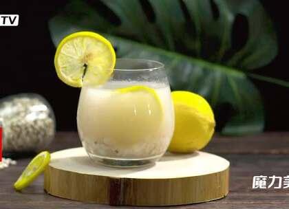 三餐配上这3杯饮品,喝对了解腻又减脂,夏天应该试一试!#魔力美食##饮品##减肥#