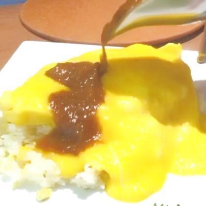#美拍10秒电影#来打卡了,这个饭好看好玩好吃,北京烤鸭薄饼也好好吃🙈🙈🙈