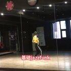 #舞蹈#适合零基础宝宝 Choreography by 冯琦