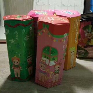 妍儿小教程的美拍:妍儿的#粉红女生心杂货铺#麦喊少女姐姐图片