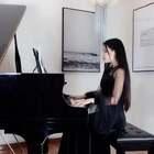 #精选##音乐#【出埃及记】感觉用三角钢琴太适合演绎这种气势恢宏的音乐啦,大家有没有类似曲风的音乐推荐一下呀~