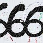 这条小蛇狠皮,666附体就问怕不怕。😂#游戏#