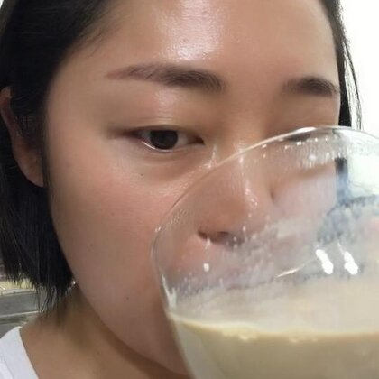 分享YUANYUAN牌咖啡牛奶,的日常#喝咖啡##自制牛奶咖啡##咖啡推荐#