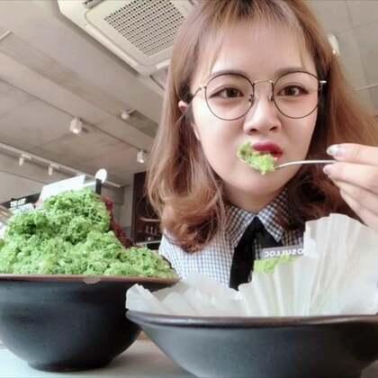 #小乔的食光#沙拉🥗抹茶甜品🍵style nanda 【赞👍送最后照片的新品任选】5.11上新