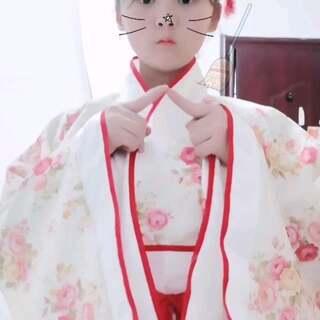 慕暖」@森碟∽@Dear_恋@星之空~心雪视频煎饼石磨图片