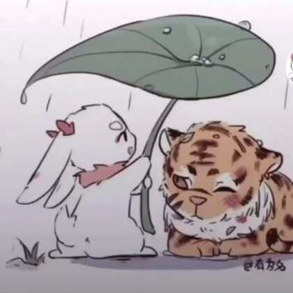 #精选#最近视频记得多点赞啦 我超凶的哦😕昨天谢谢大家的关心啦❤️