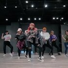 Yanyan老师@毕小清-BXQ 的最新课堂视频Babe也太俏皮啦 @嘉禾舞社国贸店#舞蹈##嘉禾舞社##泫雅#