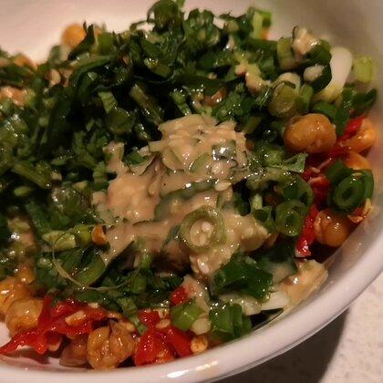 #吃秀##火锅#没什么比一顿火锅更让人满足的了,你们必须烫的菜是什么?